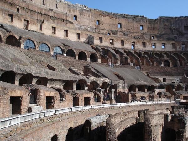 Coliseu 2