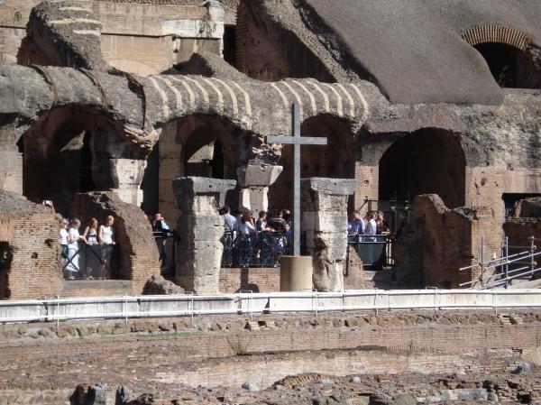 Coliseu 3