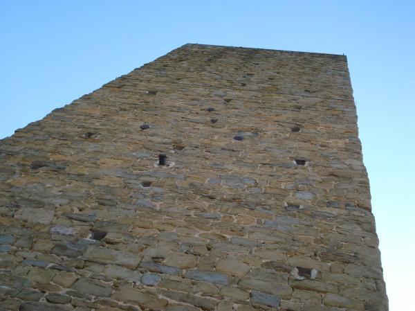 Torre Forte
