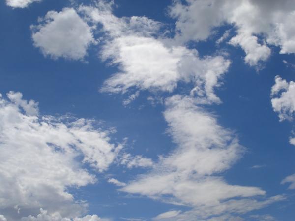 Os Céus Proclamam a Tua Glória, Senhor